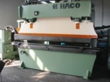 Haco PPM 300